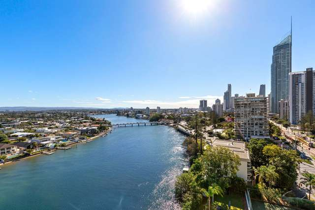 66/2940 Gold Coast Highway, Surfers Paradise QLD 4217
