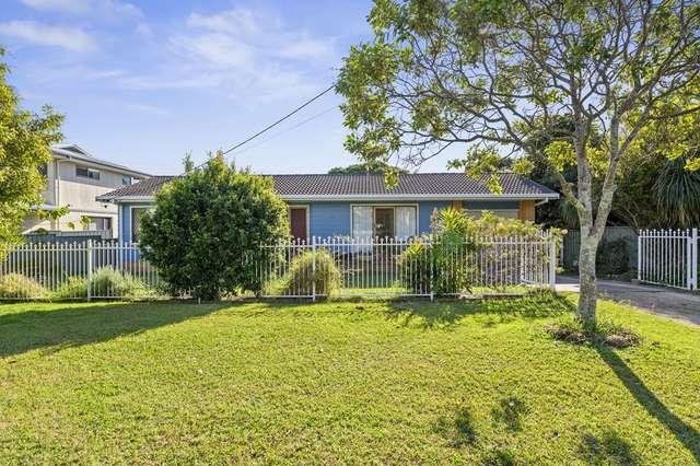 17 Barrie Street, Coffs Harbour NSW 2450