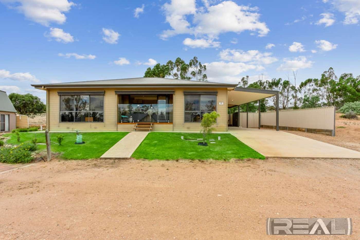 Main view of Homely house listing, 80 Apold Road, Murbko SA 5320