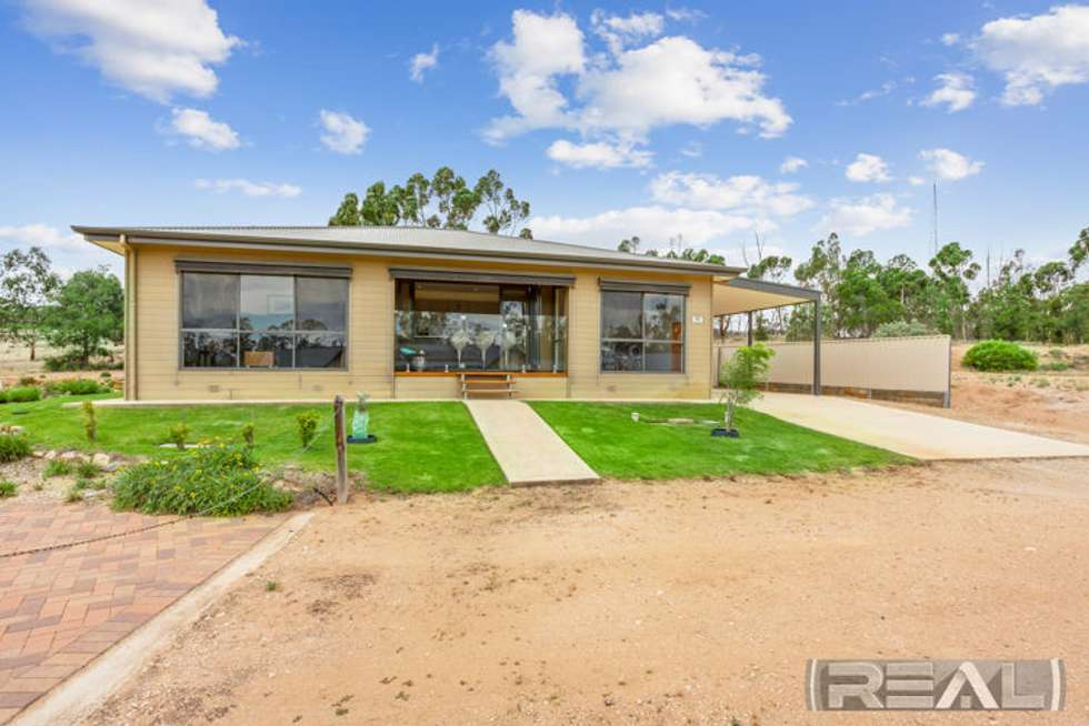 Third view of Homely house listing, 80 Apold Road, Murbko SA 5320