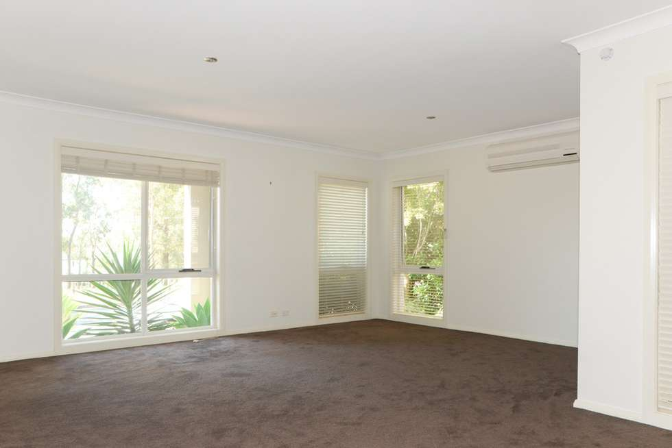 Second view of Homely house listing, 43 Elmstree Road, Stanhope Gardens NSW 2768