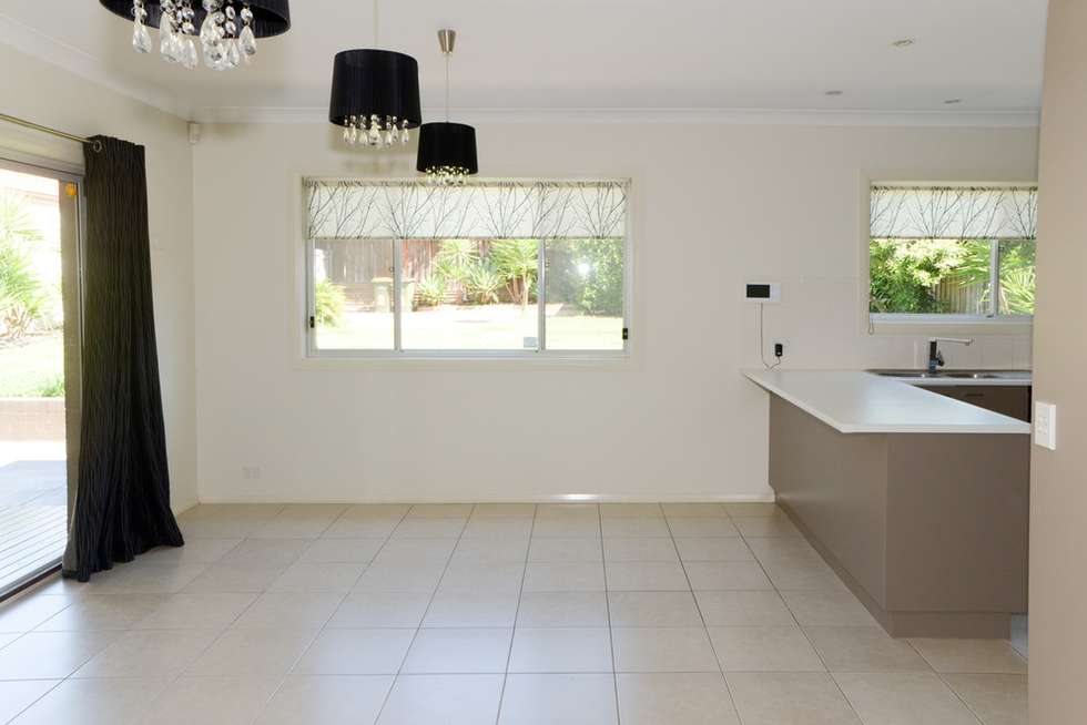 Third view of Homely house listing, 43 Elmstree Road, Stanhope Gardens NSW 2768