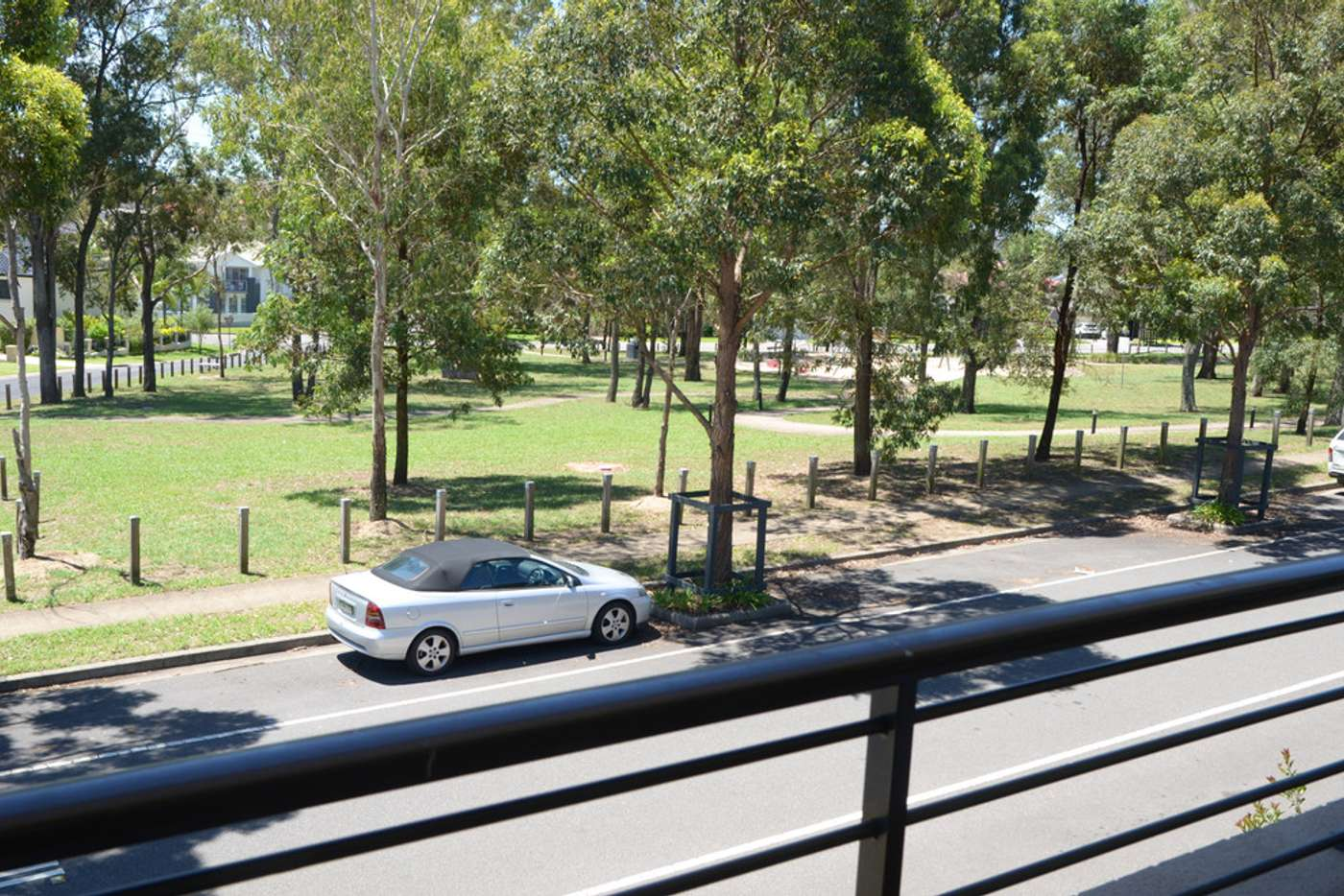 Sixth view of Homely house listing, 43 Elmstree Road, Stanhope Gardens NSW 2768