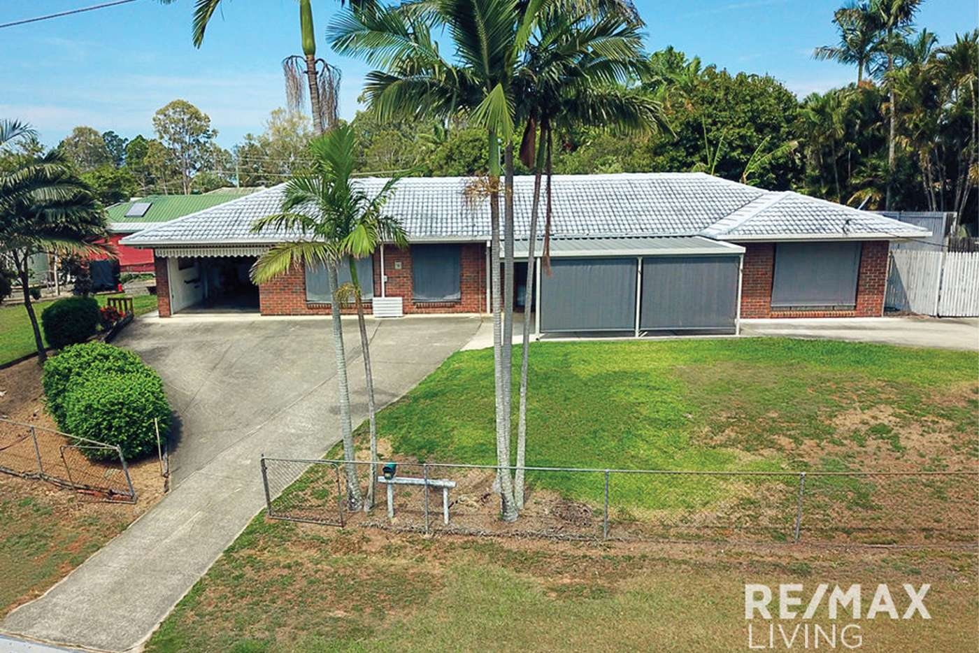 Main view of Homely house listing, 13 Londonderry Court, Burpengary QLD 4505