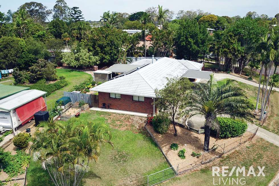 Third view of Homely house listing, 13 Londonderry Court, Burpengary QLD 4505