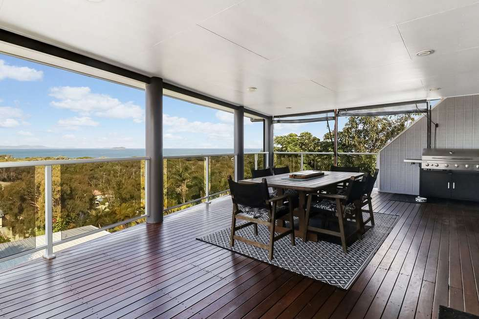 Fourth view of Homely house listing, 25 Pears Street, Emu Park QLD 4710