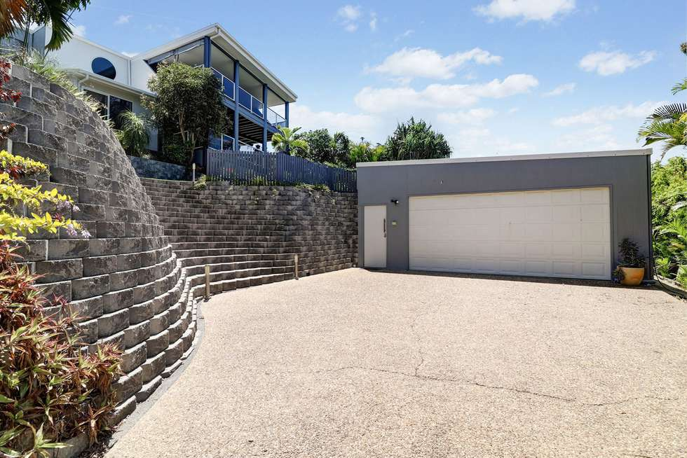 Fifth view of Homely house listing, 25 Pears Street, Emu Park QLD 4710