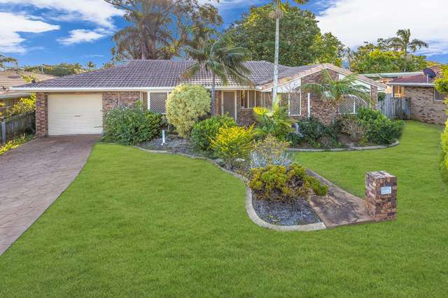9 Spring Road, Kallangur QLD 4503