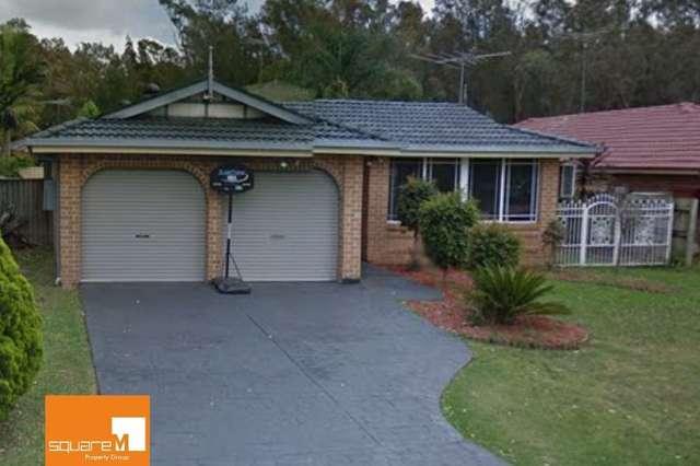 14 Kiora Court, Prestons NSW 2170