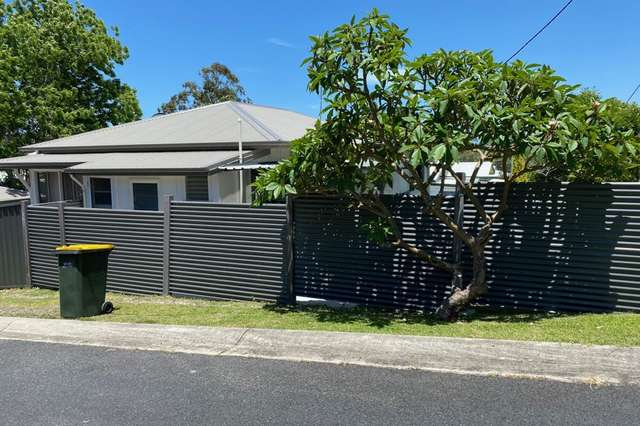 2 Howard Lane, Coffs Harbour NSW 2450