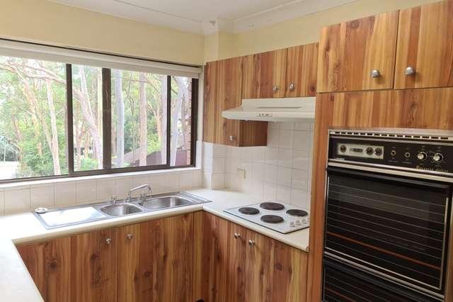 4/25 Fontenoy Road, Macquarie Park NSW 2113