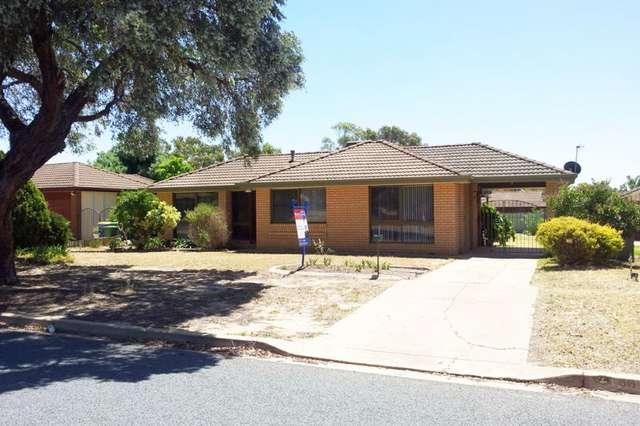 56 Undurra Drive, Glenfield Park NSW 2650