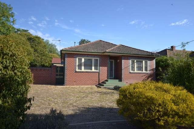 2 Sullivan Avenue, Wagga Wagga NSW 2650