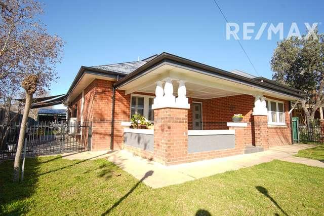 2 Rhoda Avenue, Wagga Wagga NSW 2650