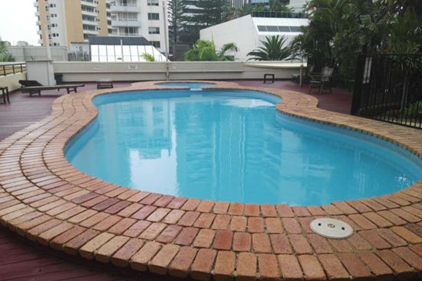 Main view of Homely apartment listing, 20/20 Orchid Ave, Surfers Paradise QLD 4217