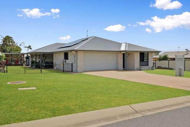 52 Thomas Street, Emu Park QLD 4710