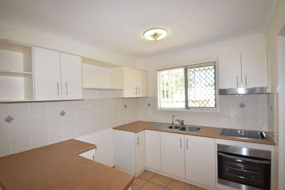 Fourth view of Homely unit listing, 2/36 Crotty Street, Centenary Heights QLD 4350