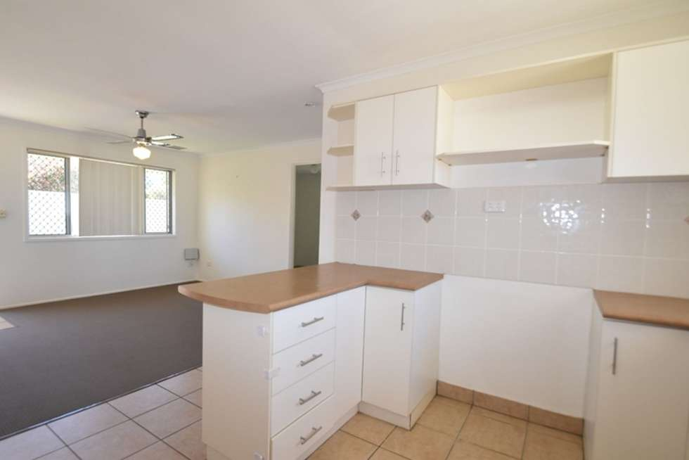 Fifth view of Homely unit listing, 2/36 Crotty Street, Centenary Heights QLD 4350