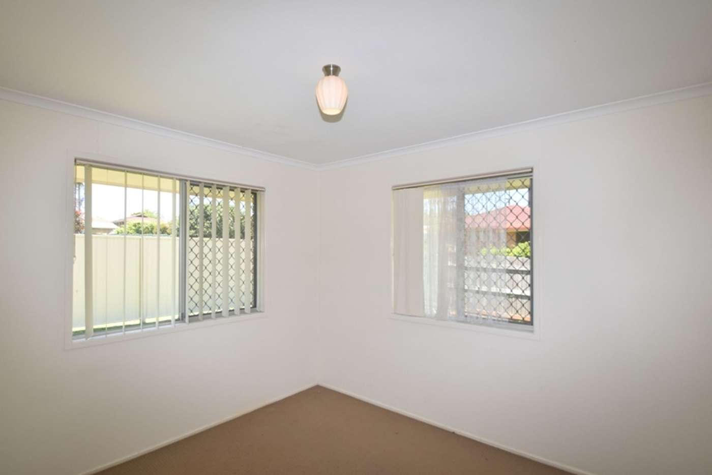 Sixth view of Homely unit listing, 2/36 Crotty Street, Centenary Heights QLD 4350