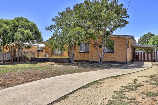 469 Poictiers Street, Deniliquin NSW 2710