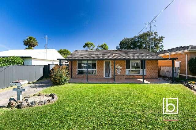 61 First Avenue, Toukley NSW 2263
