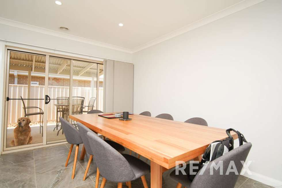 Third view of Homely house listing, 1 Mulberrygong Court, Gobbagombalin NSW 2650