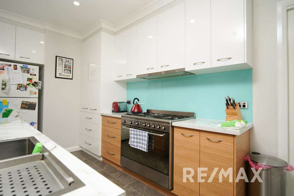 Fourth view of Homely house listing, 1 Mulberrygong Court, Gobbagombalin NSW 2650