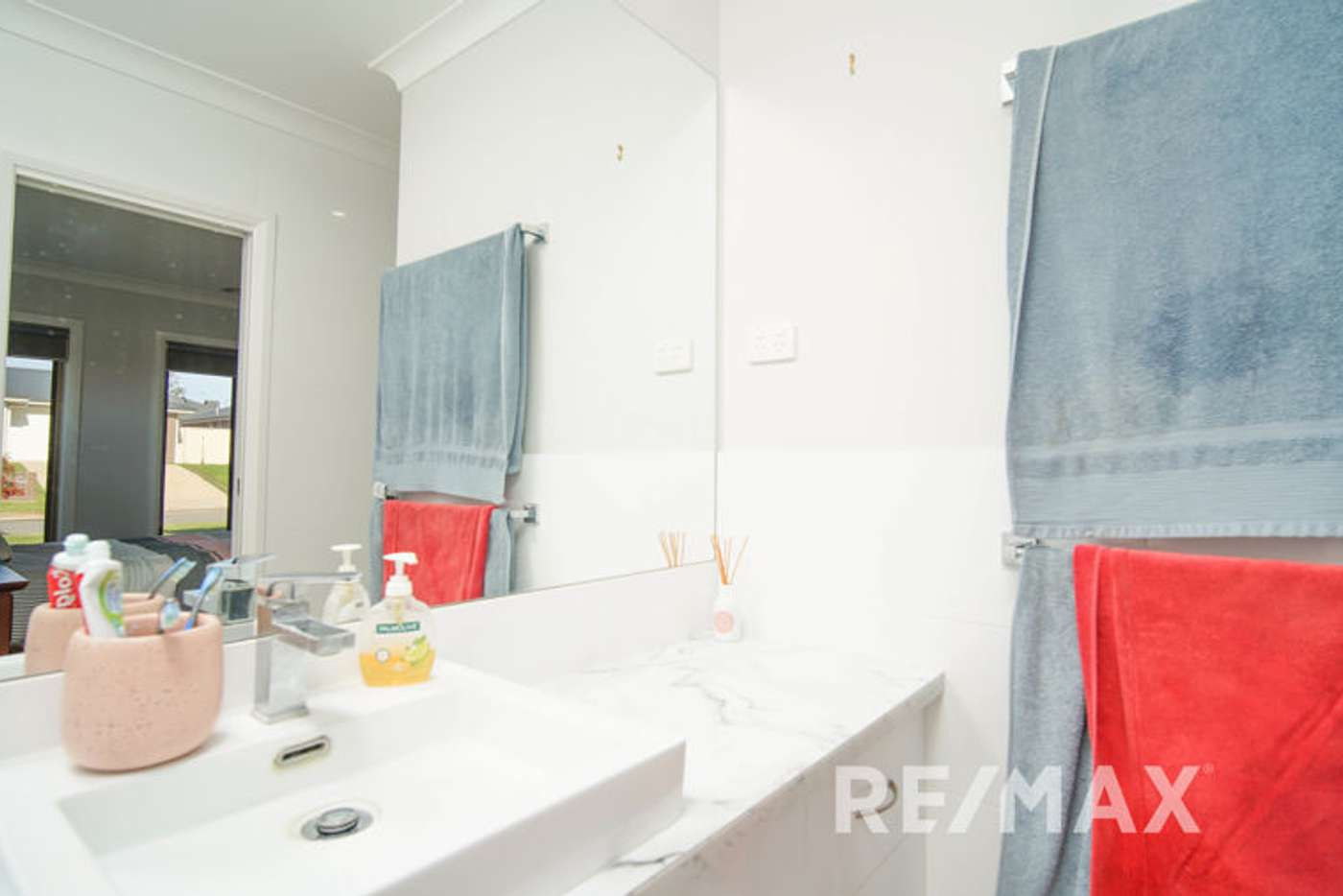 Sixth view of Homely house listing, 1 Mulberrygong Court, Gobbagombalin NSW 2650