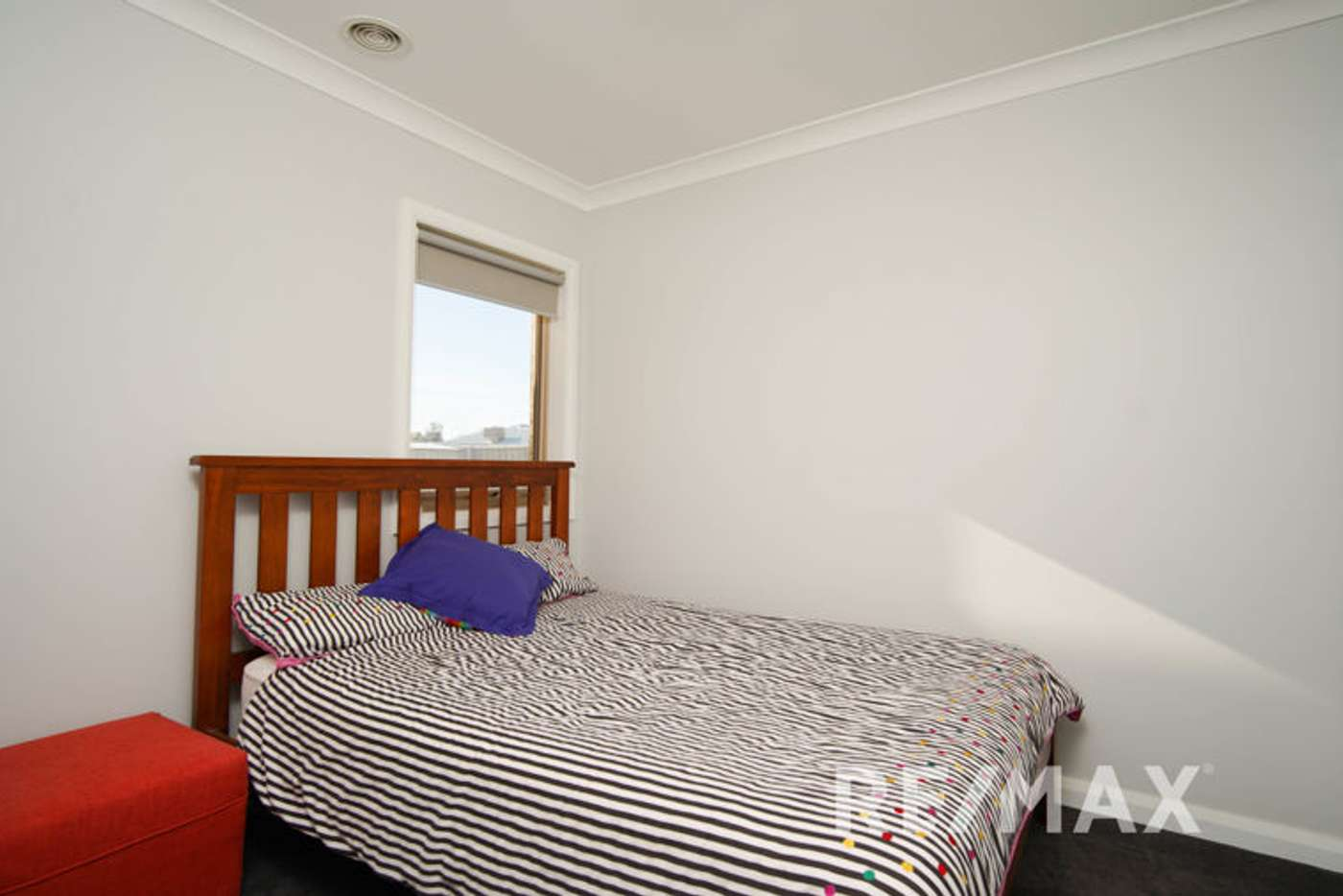 Seventh view of Homely house listing, 1 Mulberrygong Court, Gobbagombalin NSW 2650
