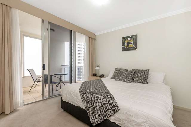 1704/70 Mary Street, Brisbane City QLD 4000