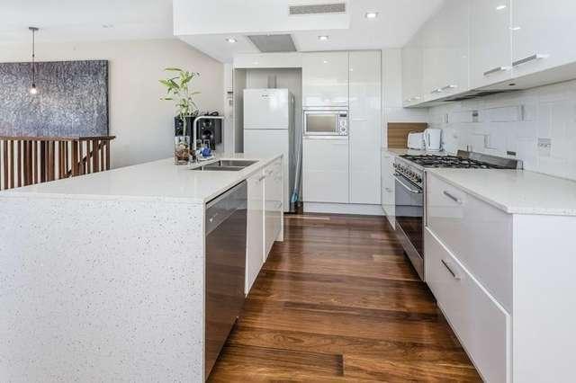 45 Willmington Street, Wooloowin QLD 4030