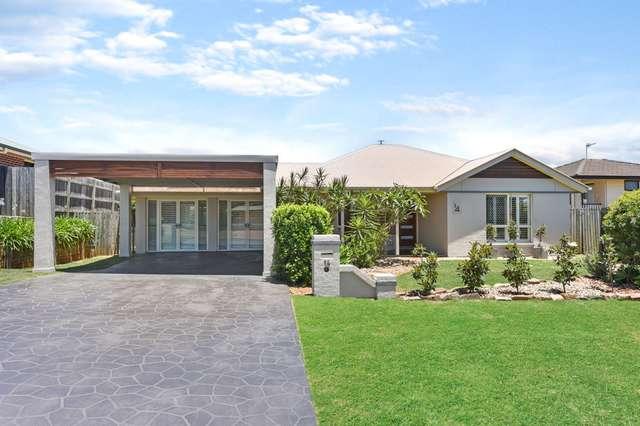 14 Paddington Court, Middle Ridge QLD 4350