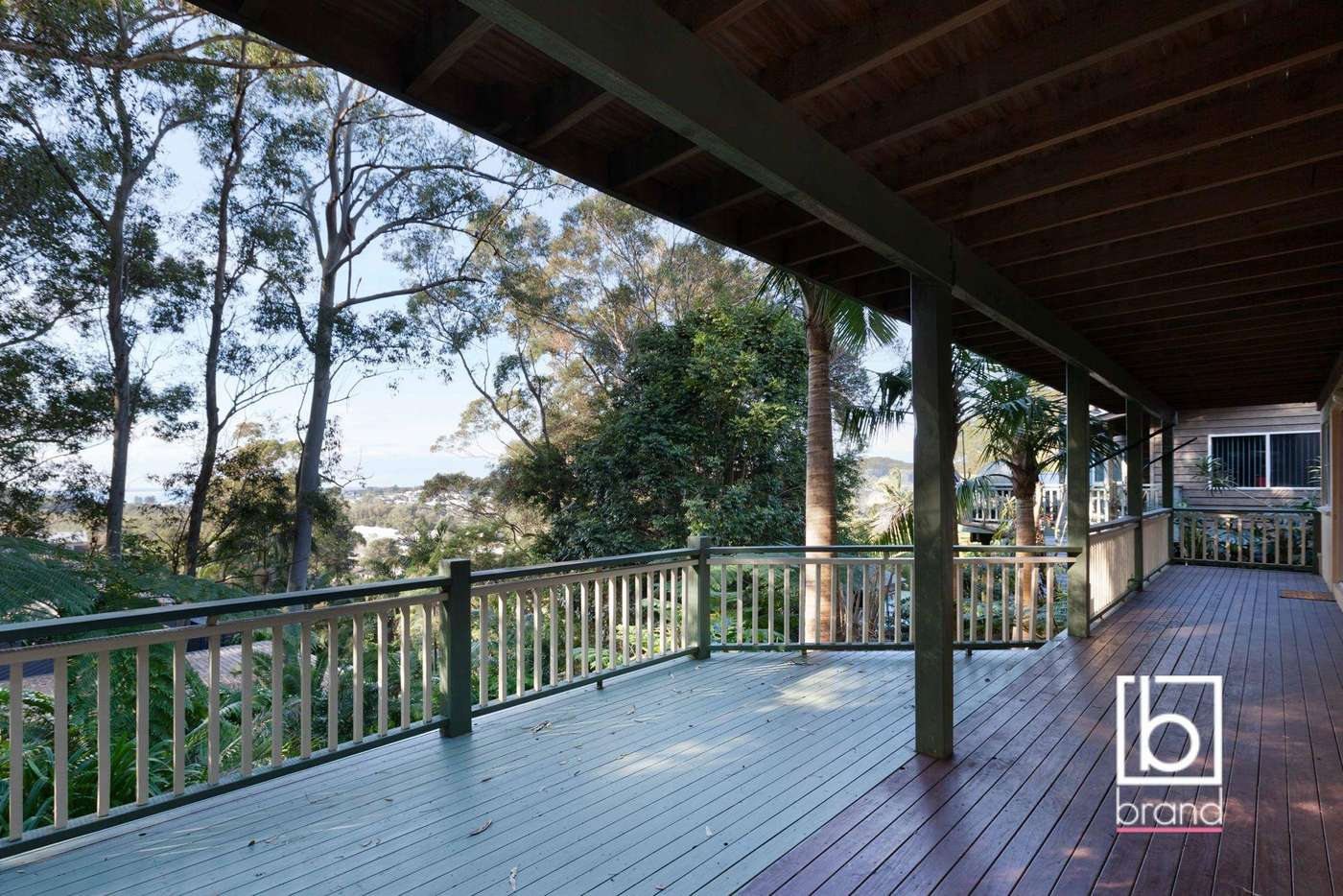 Main view of Homely unit listing, 1/2 Yeramba Crescent, Terrigal NSW 2260
