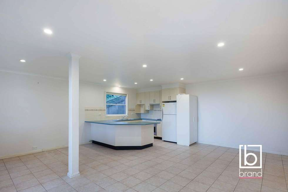 Second view of Homely unit listing, 1/2 Yeramba Crescent, Terrigal NSW 2260