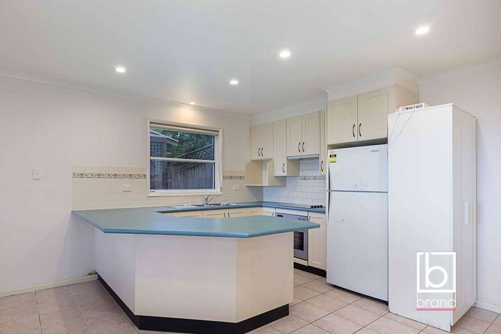 Third view of Homely unit listing, 1/2 Yeramba Crescent, Terrigal NSW 2260