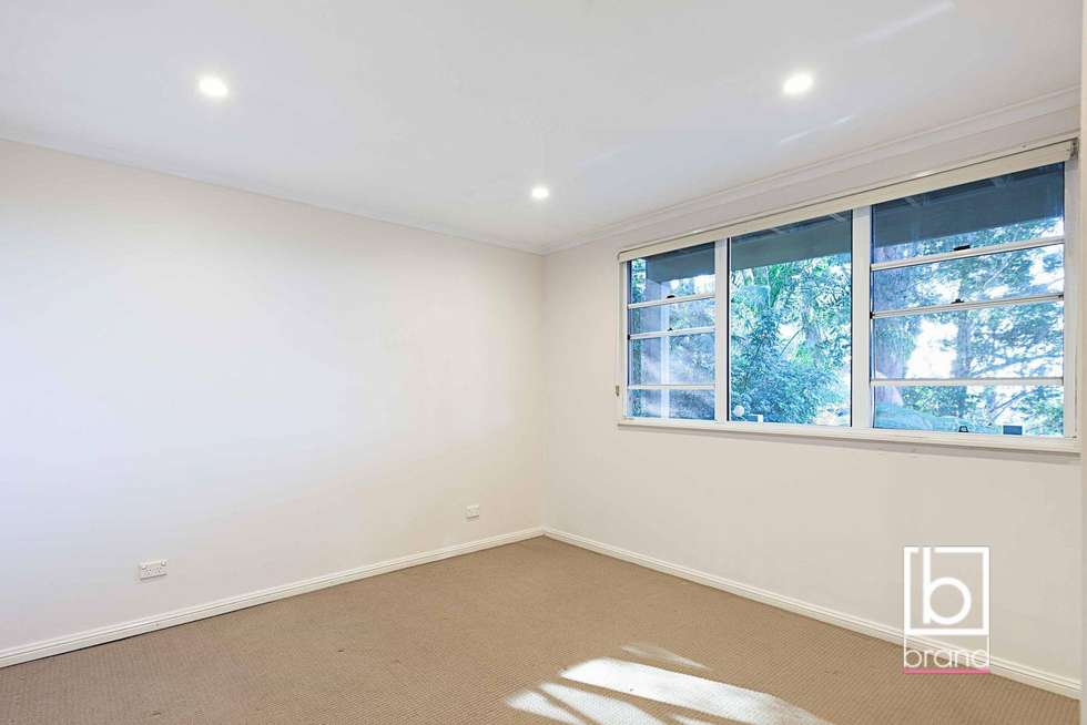 Fifth view of Homely unit listing, 1/2 Yeramba Crescent, Terrigal NSW 2260