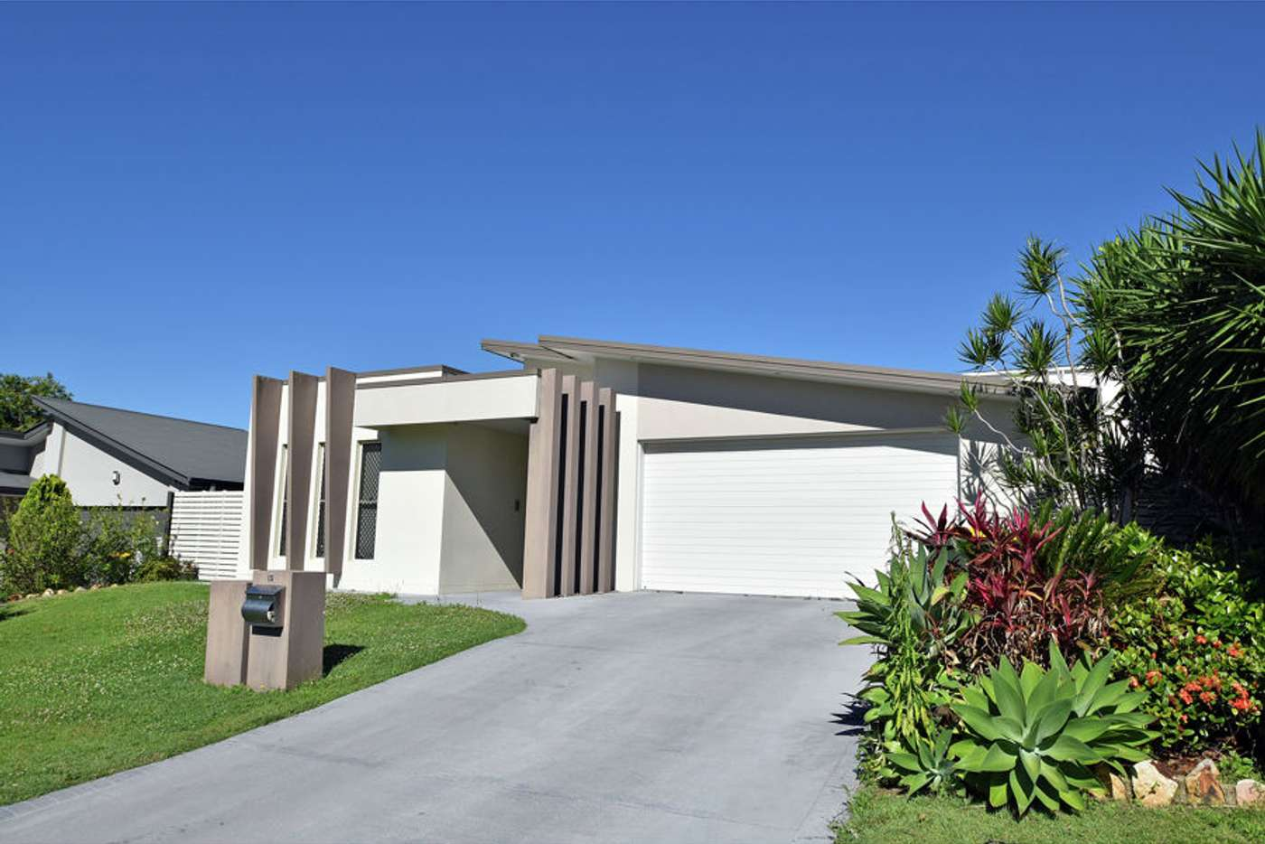 Main view of Homely house listing, 15 Bowers street, Eight Mile Plains QLD 4113