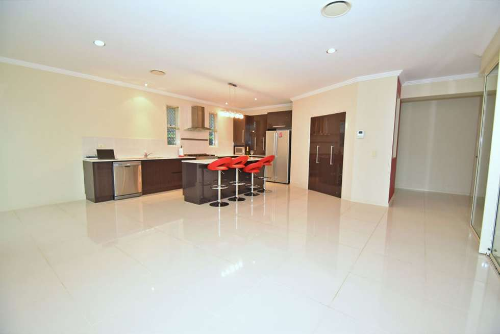 Fifth view of Homely house listing, 15 Bowers street, Eight Mile Plains QLD 4113