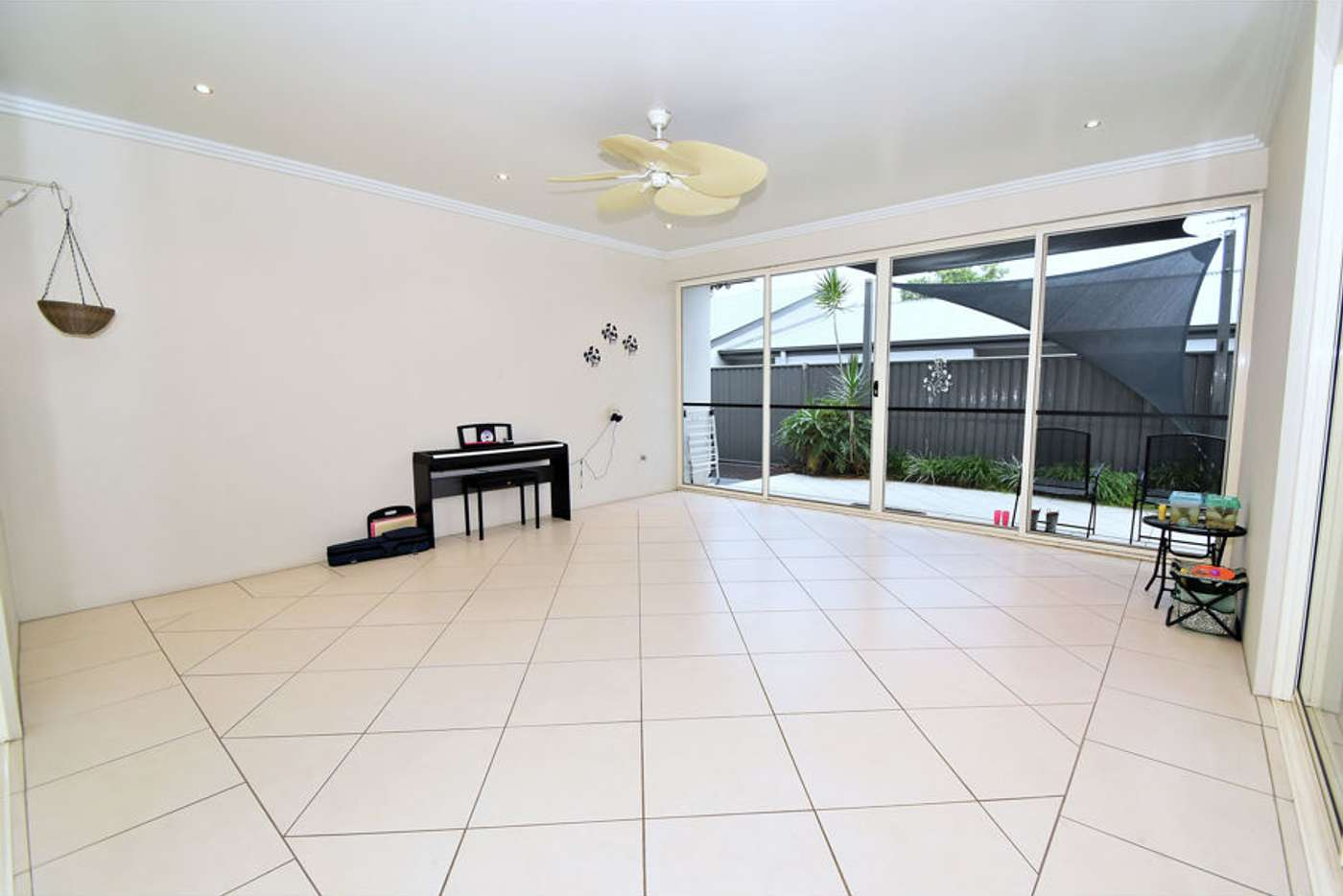 Sixth view of Homely house listing, 15 Bowers street, Eight Mile Plains QLD 4113