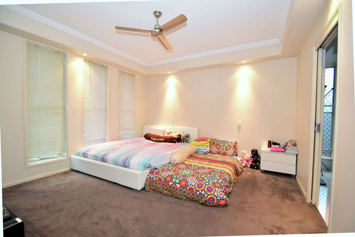 Seventh view of Homely house listing, 15 Bowers street, Eight Mile Plains QLD 4113