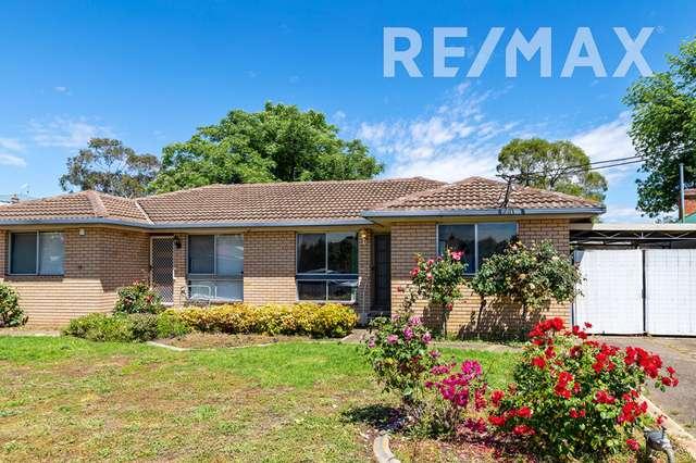 1/36 Murray Street, Wagga Wagga NSW 2650