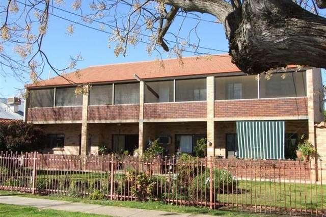 6/64 Crampton Street, Wagga Wagga NSW 2650