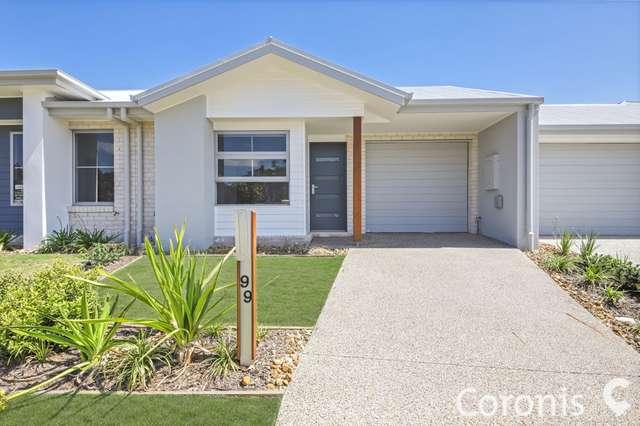 99 Acqua Street, Burpengary QLD 4505