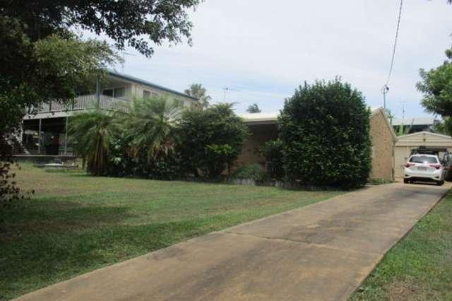 25 Petrel Avenue, River Heads QLD 4655
