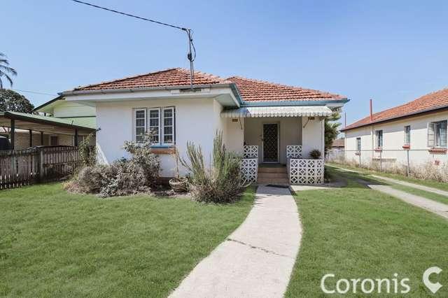 3 Buruda Street, Chermside QLD 4032