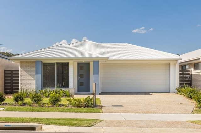 83 Paradise Road, Burpengary QLD 4505