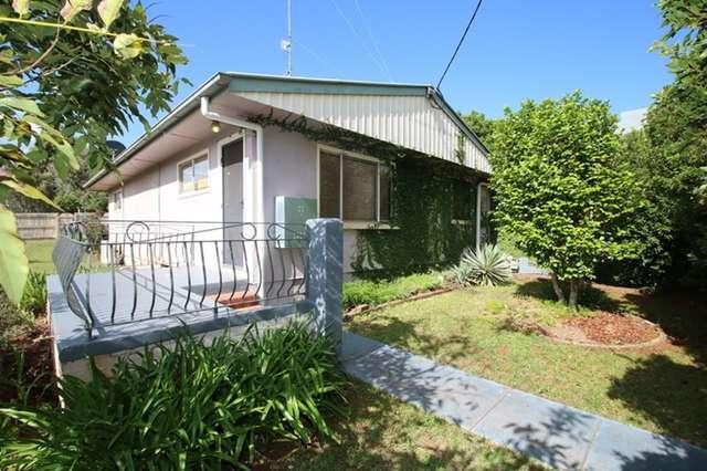69 Herries Street, East Toowoomba QLD 4350