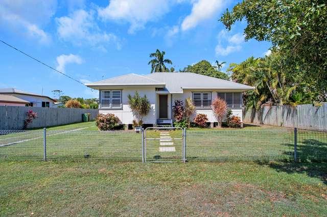 24 Hunter Street, West Mackay QLD 4740