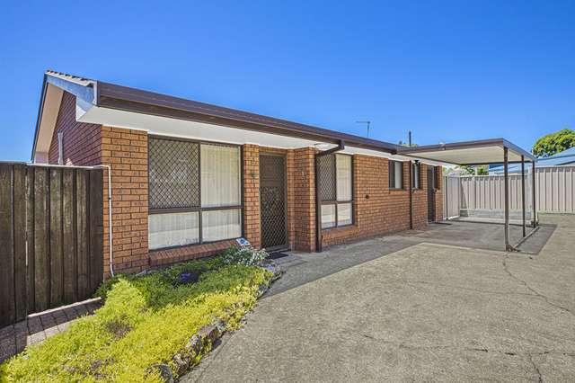 3/40 Orara Street, Urunga NSW 2455