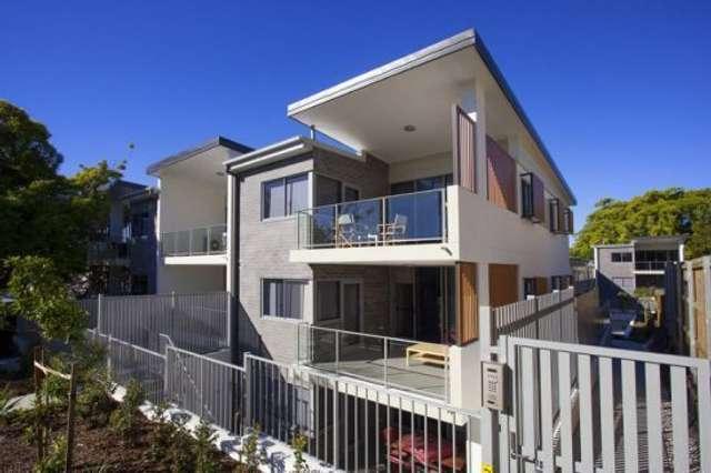 20/62 Waldheim street, Annerley QLD 4103